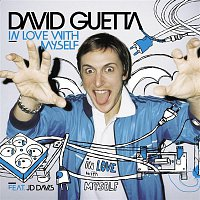 David Guetta – In Love With Myself