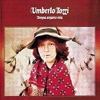 Umberto Tozzi – Donna amante mia
