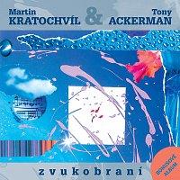 Martin Kratochvíl, Tony Ackerman – Zvukobraní