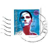 Alison Moyet – Essex (Deluxe Edition)