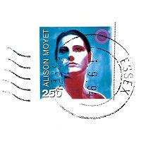 Alison Moyet – Essex (Deluxe Edition)