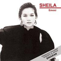 Dato' Sheila Majid – Emosi