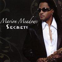 Marion Meadows – Secrets