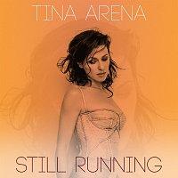 Tina Arena – Still Running [Remixes]