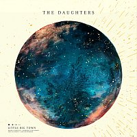 Little Big Town – The Daughters