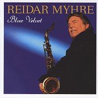 Reidar Myhre – Blue Velvet