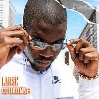 Larsé – Couronne