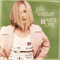 Julia Fordham – That's Life