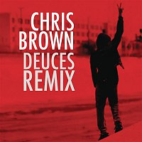 Chris Brown, Drake, Kanye West – Deuces Remix