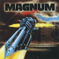 Magnum – Marauder