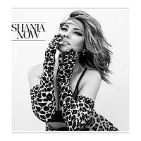 Shania Twain – Now