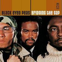 The Black Eyed Peas – Bridging The Gap