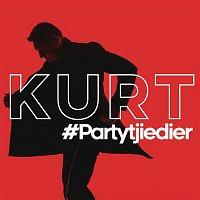 Kurt Darren – #Partytjiedier