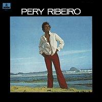 Pery Ribeiro – Pery Ribeiro