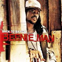 Beenie Man – Back To Basics