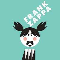 Frank Zappa – Hammersmith Odeon [Live]