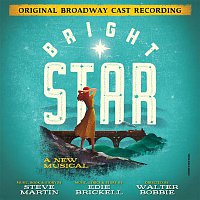 Steve Martin & Edie Brickell – Bright Star (Original Broadway Cast Recording)
