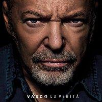 Vasco Rossi – La Verita