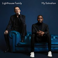 Lighthouse Family – My Salvation