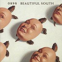 The Beautiful South – 0898 Beautiful South