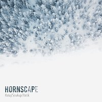 Hornscape – Hornscape