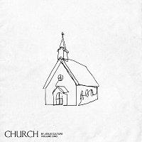 Jesus Culture – Church Volume One [Live]