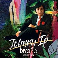 Johnny Ip – Ye Zhen Tang Wu Shi Zhou Nian