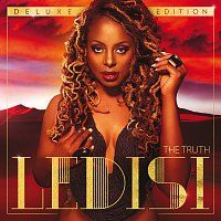 Ledisi – The Truth [Deluxe Edition]