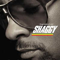 Shaggy – The Best Of Shaggy