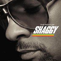 Shaggy – The Best Of Shaggy