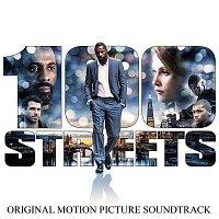 Paul Saunderson – 100 Streets (Original Motion Picture Soundtrack)