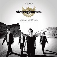 Stereophonics – Decade In The Sun - Best Of Stereophonics