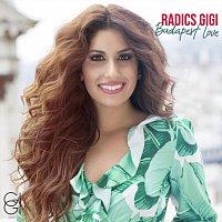 Radics Gigi – Budapest Love