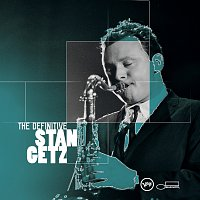 Stan Getz – The Definitive Stan Getz