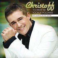 Christoff – 't Is Weer Tijd Voor De Polonaise (Pluk De Dag)