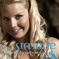 Simone – Hopelessly Devoted To You