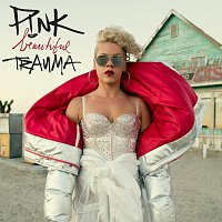 Pink – Beautiful Trauma
