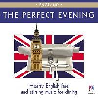 Různí interpreti – The Perfect Evening - England