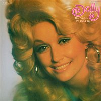 Dolly Parton – Dolly: The Seeker - We Used To