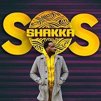 Shakka – SOS