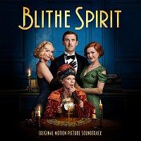 Různí interpreti – Blithe Spirit [Original Motion Picture Soundtrack]
