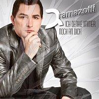 DJ Ramazotti – Ich denke immer noch an Dich