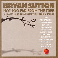 Bryan Sutton – Not Too Far From The Tree