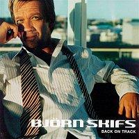 Bjorn Skifs – Back On Track