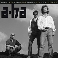 a-ha – East Of The Sun, West Of The Moon (Deluxe Edition)