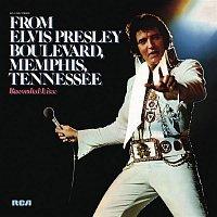 Elvis Presley – From Elvis Presley Boulevard, Memphis, Tennessee