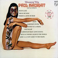 Paul Mauriat – Blooming Hits