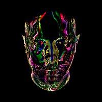 Eric Prydz, Rob Swire – Breathe
