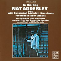 Nat Adderley Sextet – In The Bag