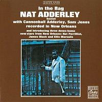 Nat Adderley Sextet – In The Bag